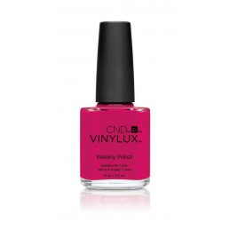 VINYLUX WEEKLY POLISH - PINK LEGGINGS