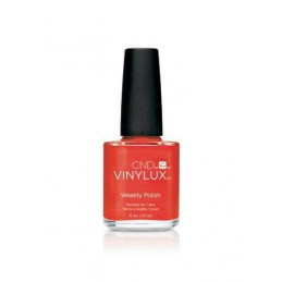 VINYLUX WEEKLY POLISH - JELLY BRACELET