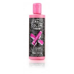 Crazy color Šampūnas...