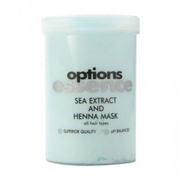 Options Essence Sea Extract...