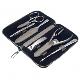 CAFE DO BRASIL XL Lungo manicure set Solingen - 1