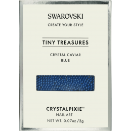 copy of Swarovski Tiny...