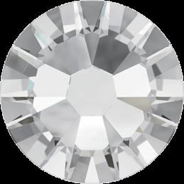 copy of Flat back crystals