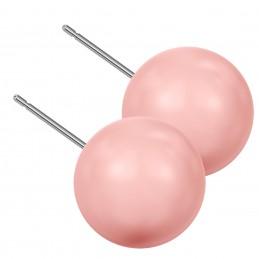 XXL, Pink Coral Pearl