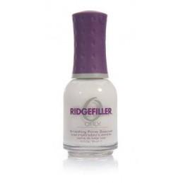 Ridgefiller