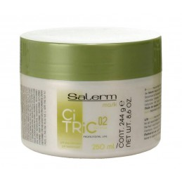 Citric Balance mask -...