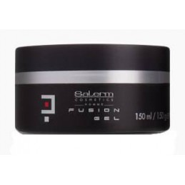 Fusion gel - Innovative...