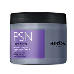 Pure Silver Mask Anti...