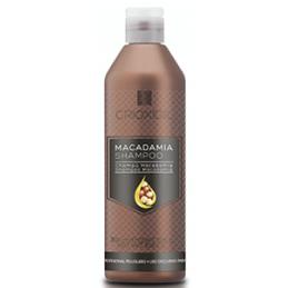 Crioxidil macadamia...