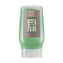 EIMI SCULPT FORCE 250ML