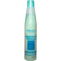 Dermocalm shampoo, 250ml