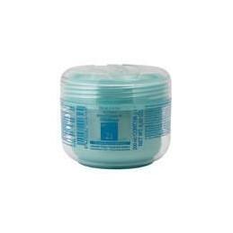Dermocalm emulsion, 200ml