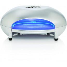 Gel FX LED lamp