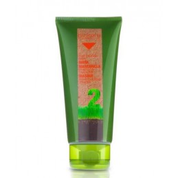 Treated hair mask 200 ml