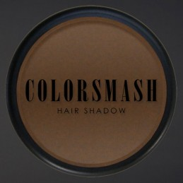 COLORSMASH Hair Shadow TESTER