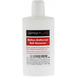 Roll Remover Solution, 100 ml