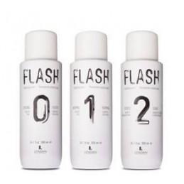 "Lendan Flash ""2"" для слабый..."