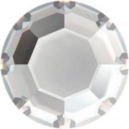 Round shape Swarovski...