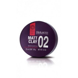 MATT CLAY, 125 ml.
