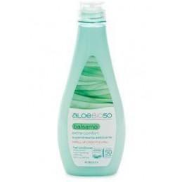 AloeBio50 conditioner