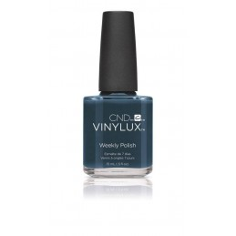 VINYLUX WEEKLY POLISH - COUTURE COVET